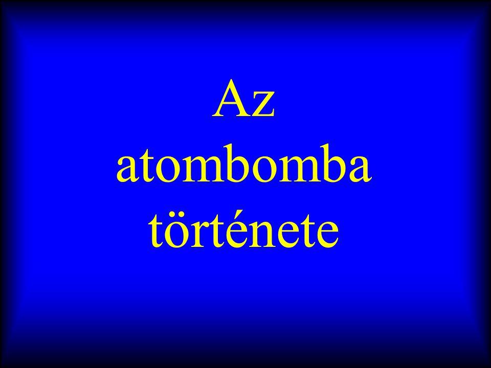 Szegedi Péter Tudománytörténet és Tudományfilozófia Tanszék Északi Tömb 6.59-es szoba 372-2900 vagy 6670-es mellék pszegedi@caesar.elte.hupszegedi@caesar.elte.hu és http://hps.elte.hu