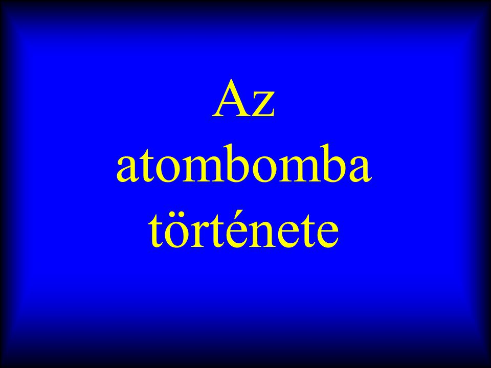 •Szaharov, A.