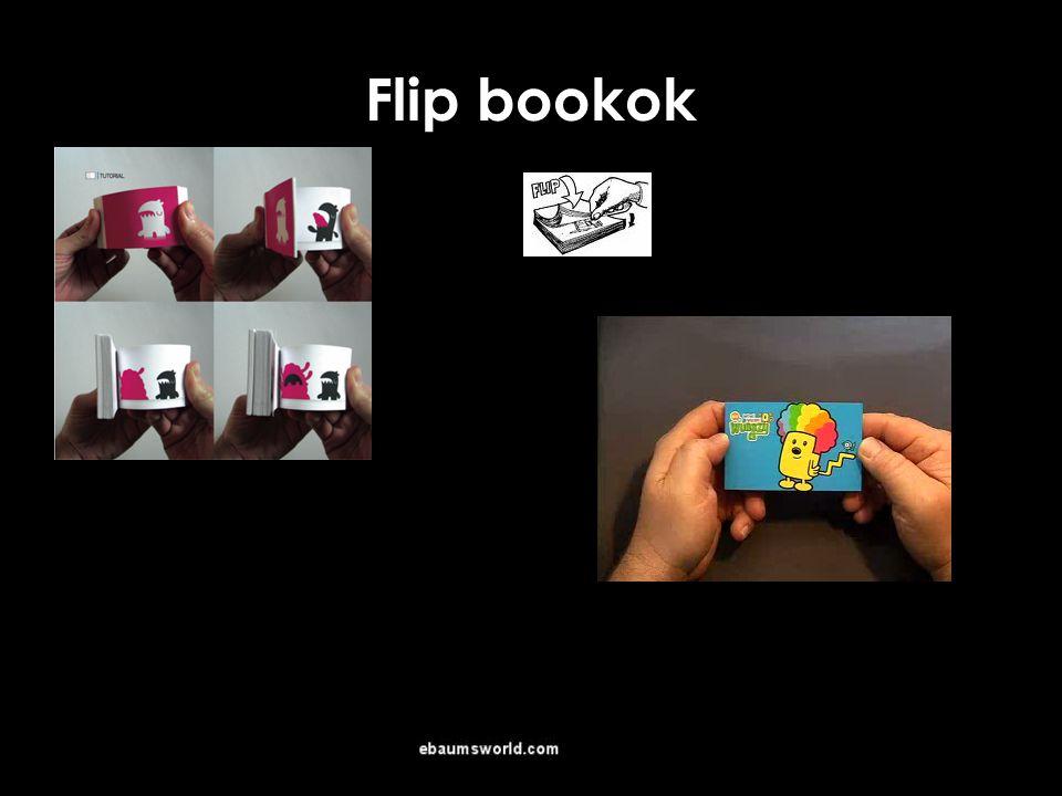 Technikai lehetőségek Kisiskolás kortól _rajz animáció _festmény animáció _gyurma animáció _tárgy animáció _papírkivágásos animáció _pixilláció _computer animációk