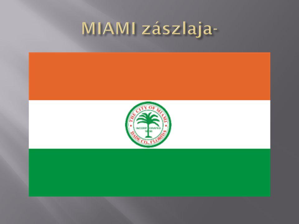 A Miami helyszínelők….CBS-sorozat, A helyszínelők spinoffja.