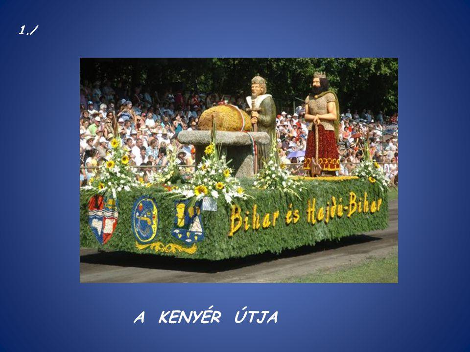 DEBRECEN A NAP ÉS A FÉNY VÁROSA 2008. AUGUSZTUS 20-ÁN 39.