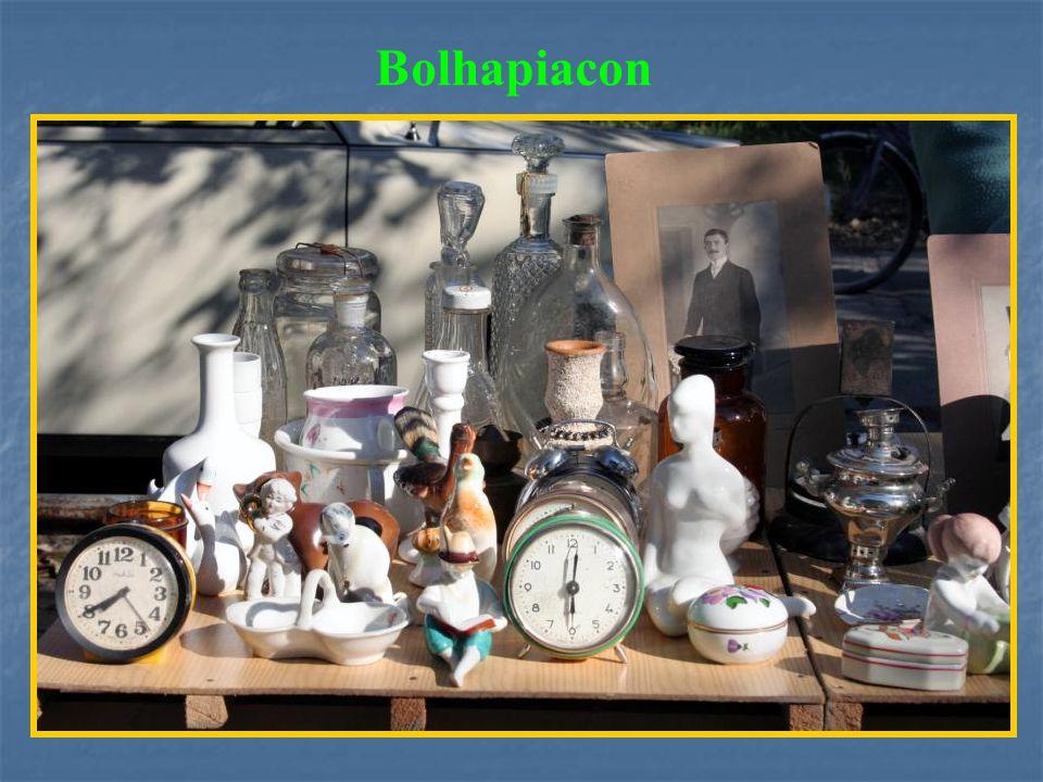 Bolhapiacon