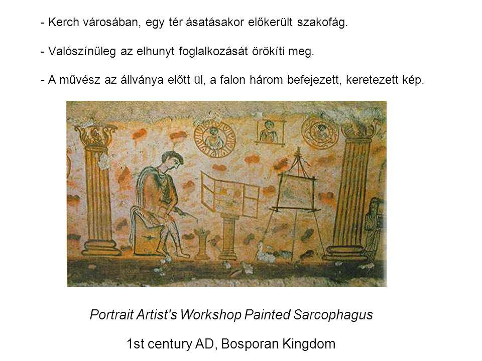 Eidos vs logos •Logos –Görög fogalom (hagyományos jelentése: szó, gondolat, elv, beszéd), melyet filozófusok és teológusok is használnak.