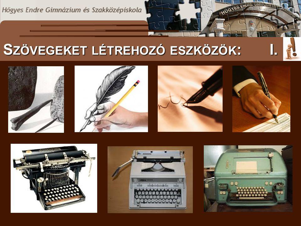  Bibliográfiák: rendszerezett jegyzék.