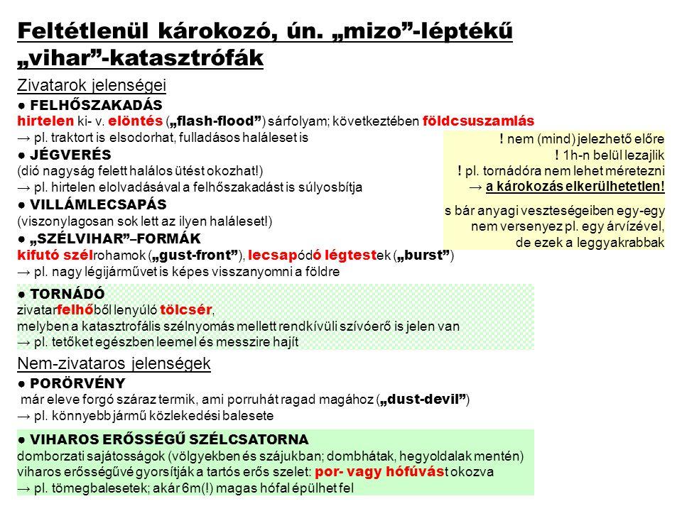 2006 aug.20., Bp.-Ferencváros forrás: Index.Hu