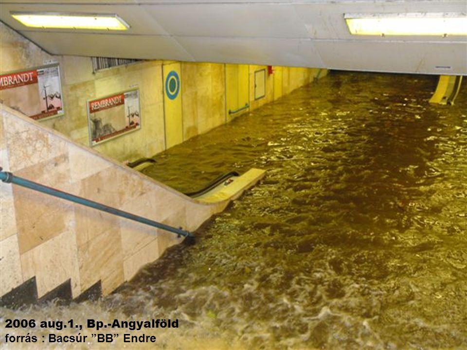 2006 jún.24., Miskolc-Martintelep fotó: Sárközi Szilárd 2006 júl.2., Baracs (Fejér) fotó: Holló rOBuR Ákos