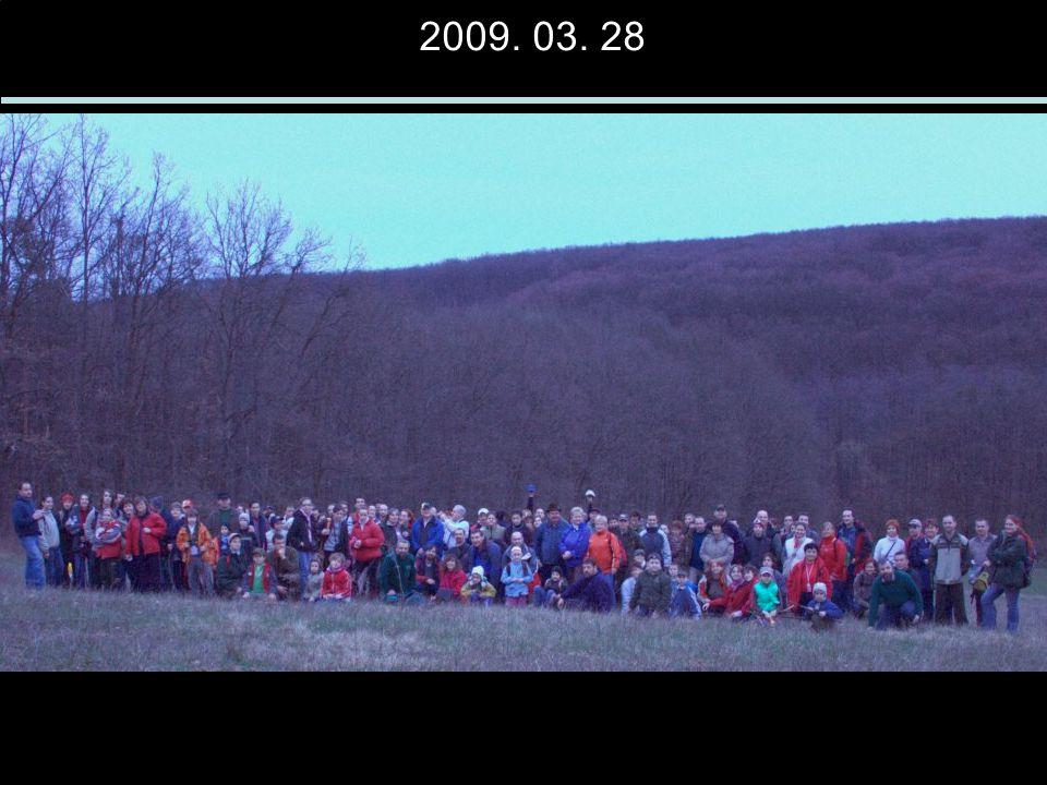 2009. 03. 28