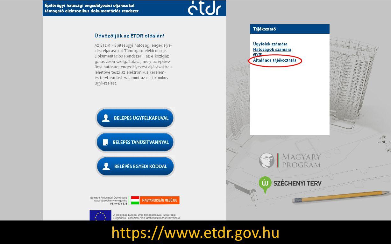 https://www.etdr.gov.hu