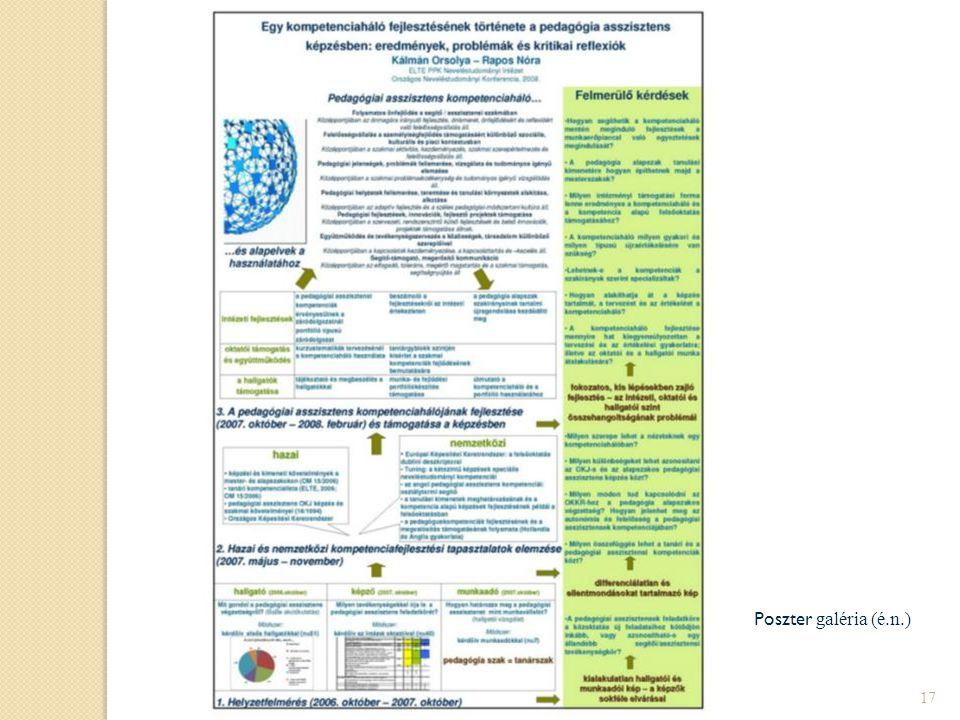 Vogl et al, 2002 16
