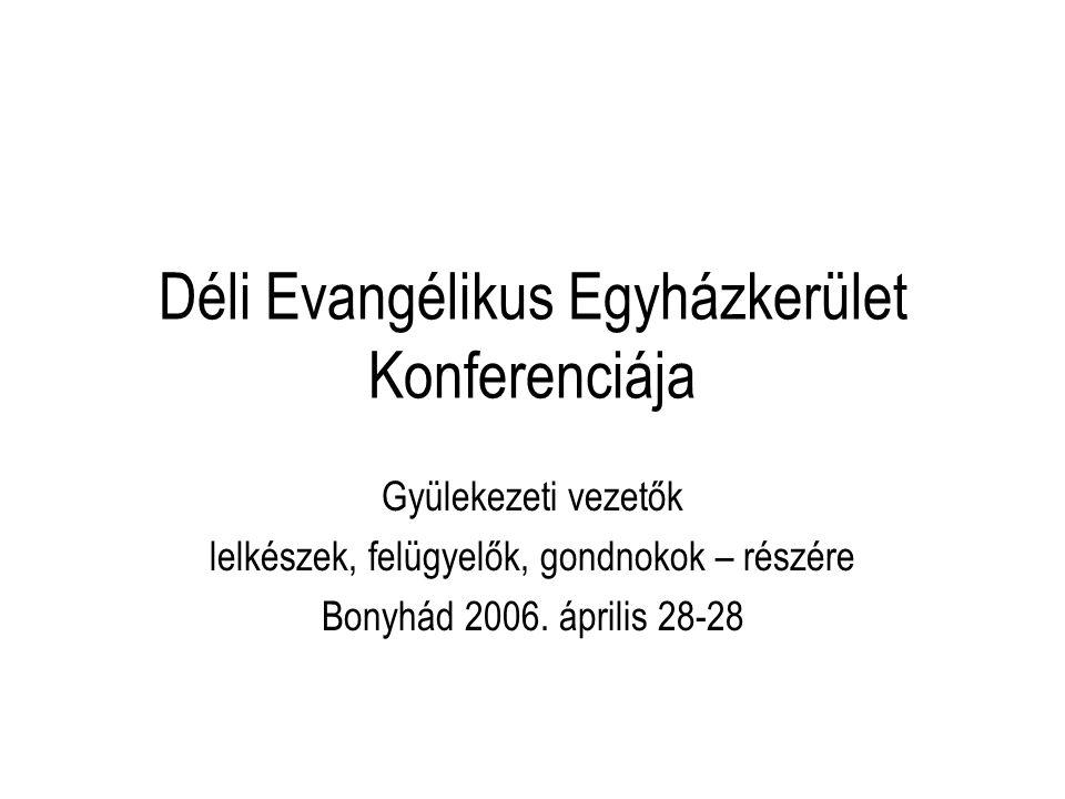 2 Program • 2006.