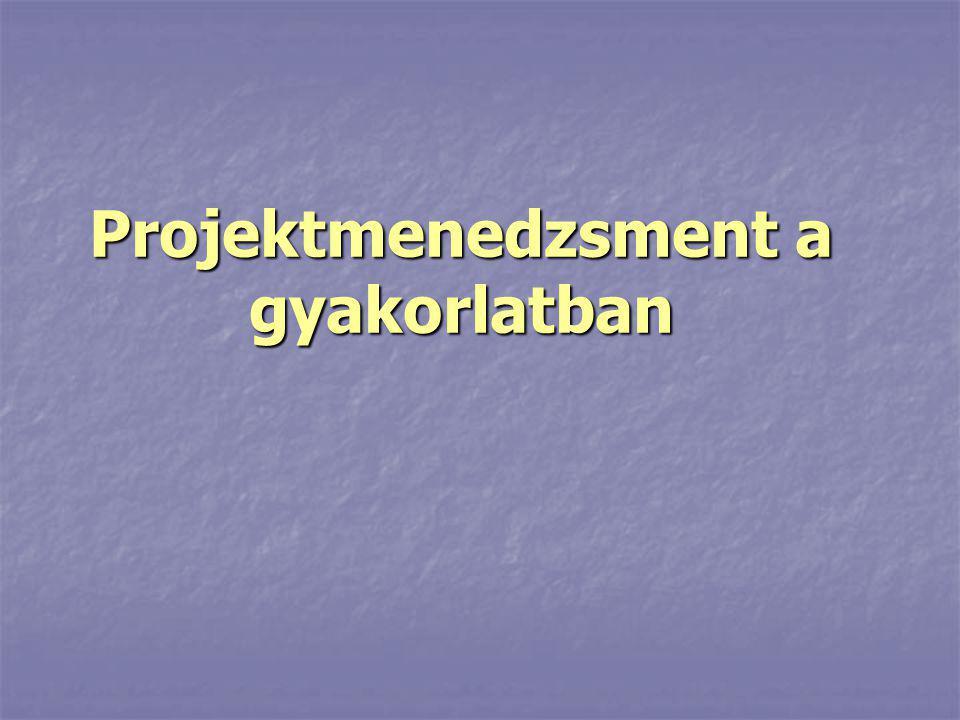 Támogatási Szerződés - tartalma  A támogatás tárgya (projekt neve, száma, utalás a mellékletekre, helyszín, végrehajtás időszaka, költsgévetés főbb számai)  A támogatás forrása (EU-s alap megnevezése és Magyar Állam, önerő, bankszámlaszámok, előleg!)