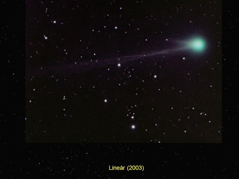 Lineár (2003)