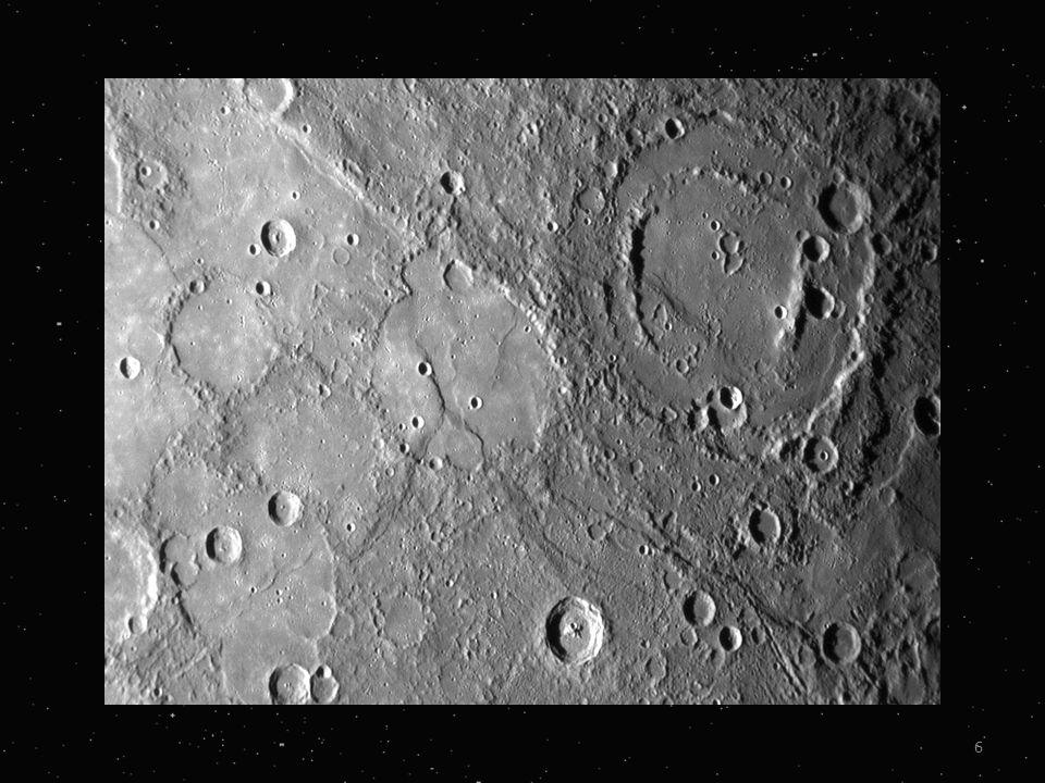 Hátság a Vénuszon • Sel-Anya-hátságok 79 É, 81 K, hossz: 975 km, 1985, Szél Anya ősi magyar mondavilágból 17