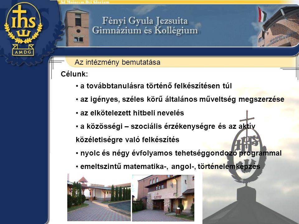 TÁMOP-3.4.3.-08 Iskolai tehetséggondozás TÁMOP-3.4.4/B-08 Orsz.