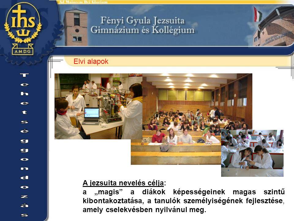 Tanulmányi versenyek •OKTV •Tantárgyi versenyek 5-10.