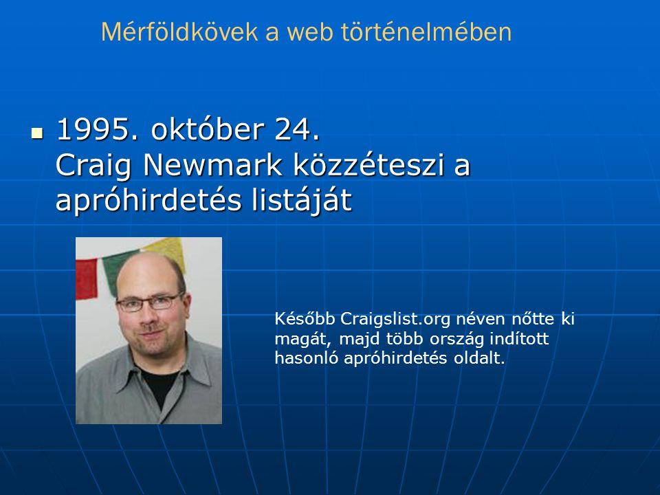  1995.október 24.