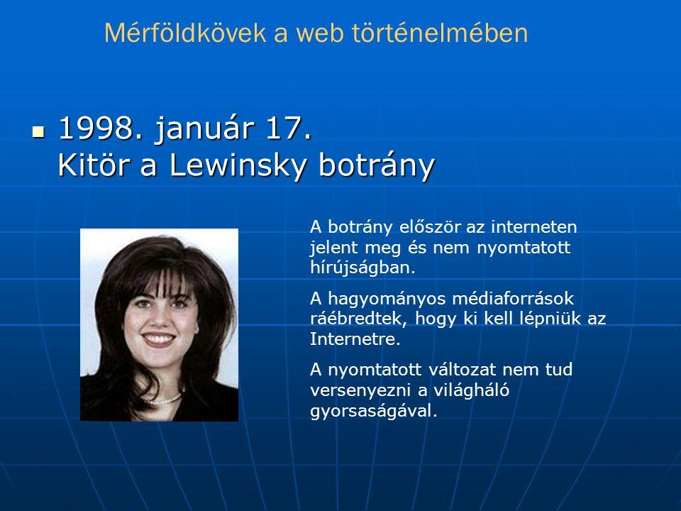  1998.január 17.