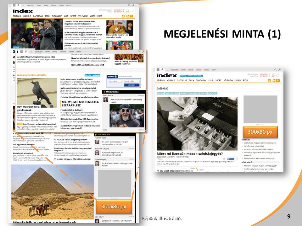 MEGJELENÉSI MINTA (1) 9 300x80 px Képünk illusztráció.