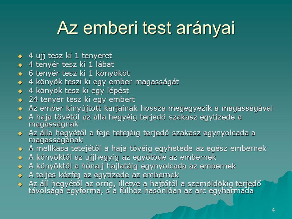 45 Egy fürdőszoba falnézetei www.formavarazs.hu