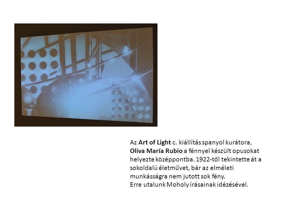 Ez kibővült a hazai gyűjtemények anyagával – Passuth Krisztina és Bajkay Éva munkája révén –, és a pályakezdés is része lett a tárlatnak.