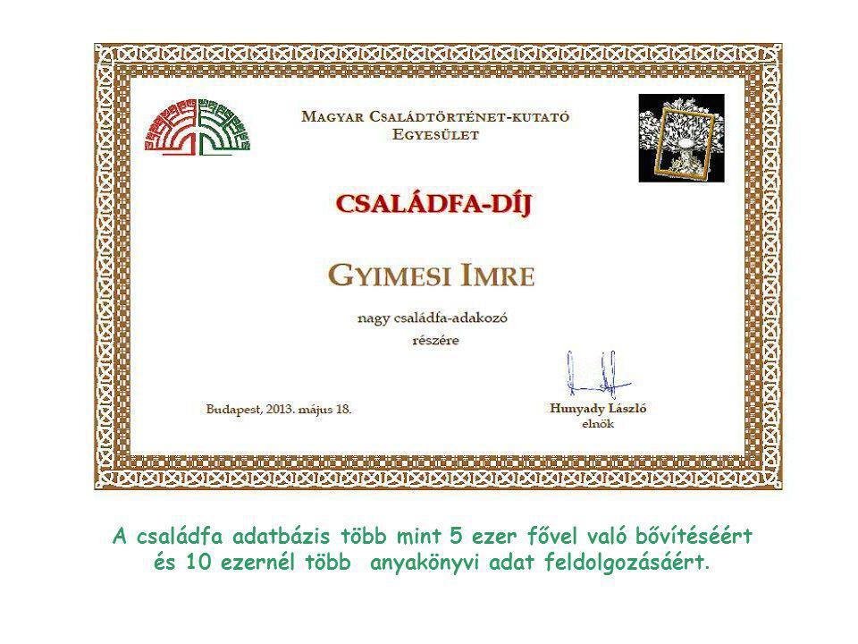 A kutatás során felmerült horvát és szerb szavak szótárba rendezéséért és a délvidéki témákban való segítésért.