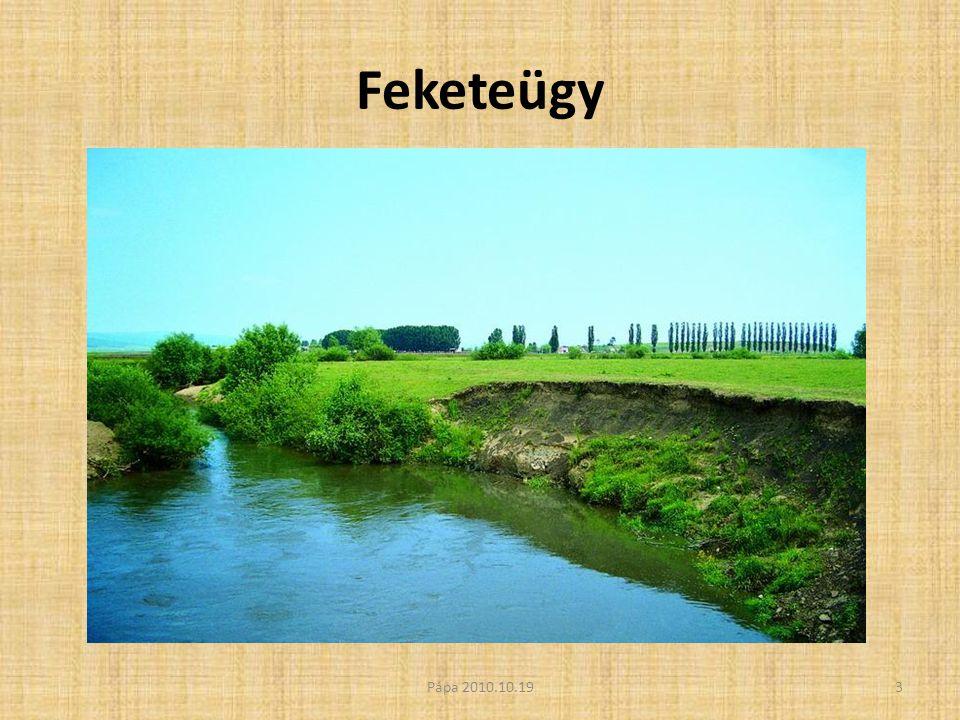 2.A borvíz útja • Helyszínek: Bálványos, Kovászna, Kiskászon, Hatolyka, Petőfalva.