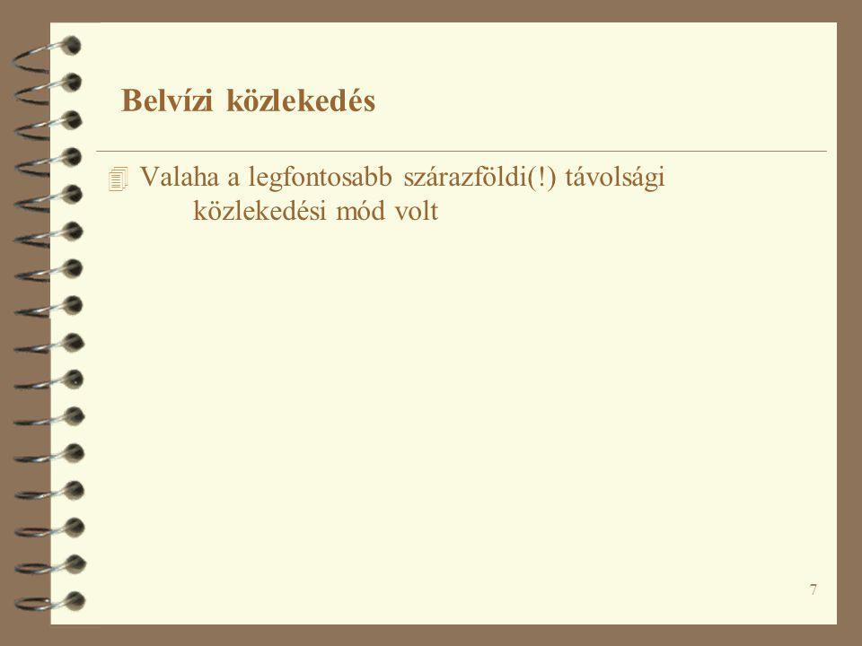 48 4 Fleischer T (2007) Logisztika – trendek és mítoszok.