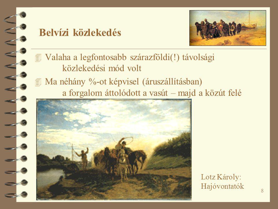9 II.József az 1785.