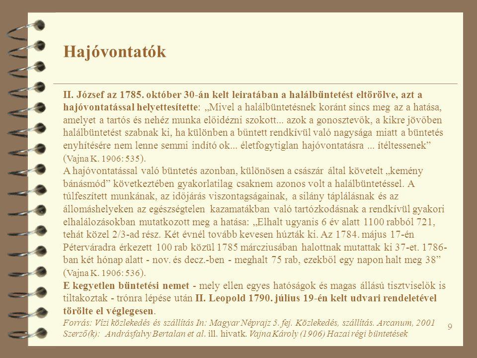 10 Hajóvontatók http://www.papiruszportal.hu/feltolt/Image/kepzomuv_egyeb/foto/test_lelek/ a_kertesz_hajovontatok_a_tiszan_1924.jpg