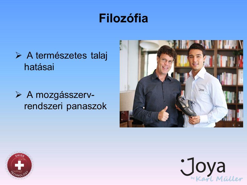 Értékesítés és Marketing Bitter Éva Telefon +36 30 9220 655 Email : eva.bitter@joya.hu Joya Referens Hálózat Schulcz Andrea Telefon +36 30 5556 678 Email : andrea.schulcz@joya.hu www.joya.hu