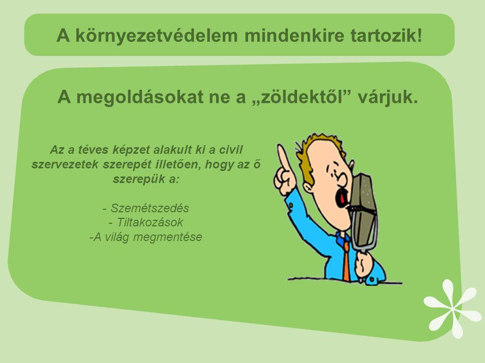 Tudatos vásárlás •A Möbius-hurok az újrahasznosítás szimbóluma, a csomagolás újrahasznosíthatóságát jelöli, a megfelelő feltételek közt •A jelzést használó cég szerződést kötött az Eco – Rom Ambalaje S.A.-val, mely a 94/62 európai törvény szerint összegyűjti a hulladékot a cég megbízásából.