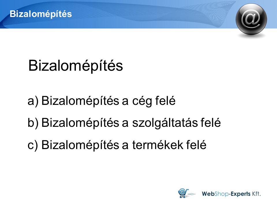 Termékkel kapcsolatos bizonytalanság notebook.hu tapétawebaruhazk.hu