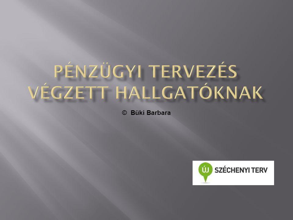 A kormány intézkedéseiből adódóan a magánnyugdíjpénztári pillér háttérbe szorult jelenleg Magyarországon.