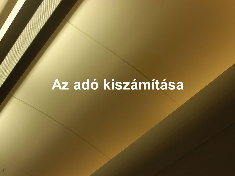•Minimális törzstőke: 200.000 SKK •1 fő minimális részesedése: 30.000 SKK •Cégforma: S.R.O.