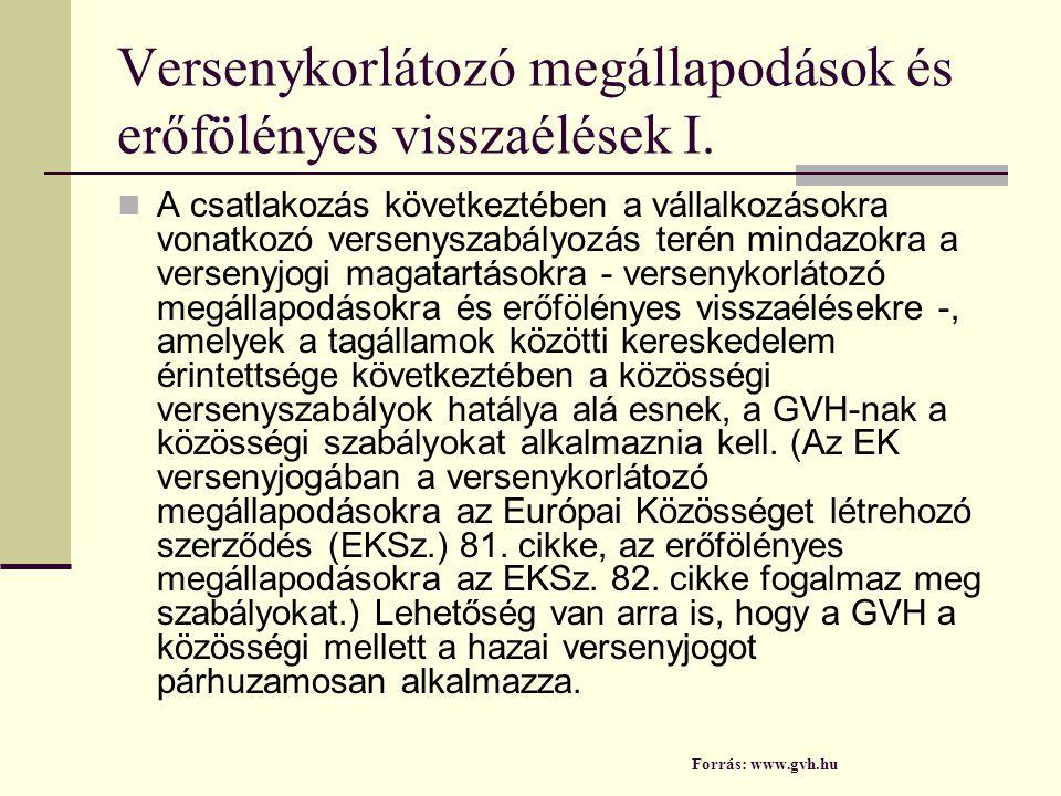 Fogyasztók tájékoztatása  Az áru csak akkor hozható forgalomba, ha az árun vagy másutt, de az árutól elválaszthatatlanul elhelyezett címkén jól olvashatóan, magyar nyelven közérthetően és egyértelműen tartalmazza a fogyasztók tájékoztatásához és az ellenőrzéshez szükséges adatokat, az áru pontos megnevezését, gyártójának vagy forgalmazójának nevét, címét, a származási hely megjelölését, valamint minden egyéb olyan adatot és információt, amely a fogyasztó számára fontos az áru tulajdonságainak és használatának megismeréséhez.