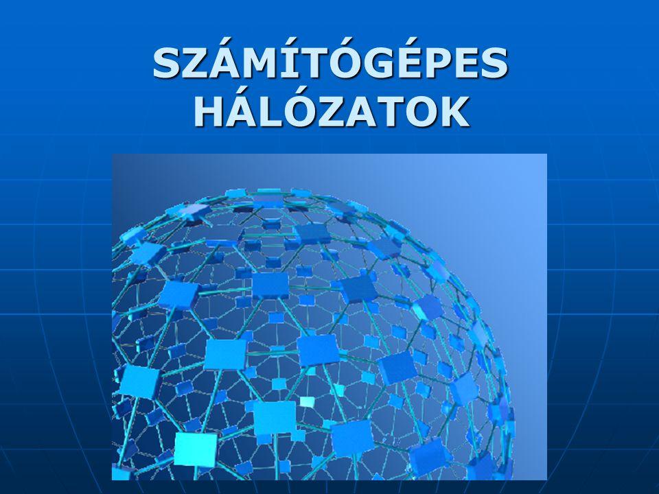 On-line rádiózás  Internetes rádiók: magyar terminológia még nincs az internetes rádióra.