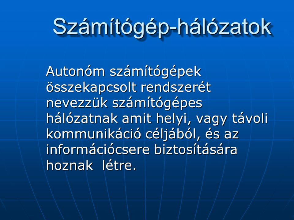 E-kereskedelmi rendszer  Az elektronikus kereskedelmi rendszer 3 fő részből áll.