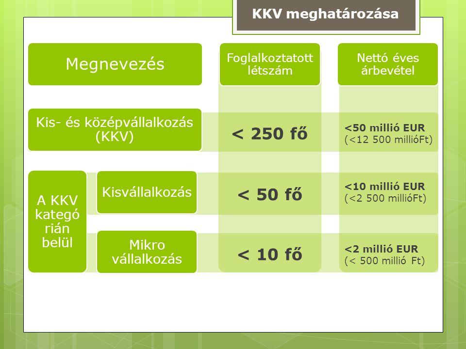 """ KKV-k részére telephely fejlesztés  Megjelenés: május közepe """"A típus – beruházás –KKV-k  Új és meglévő épület építése, bővítése, létesítése, alapinfrastruktúra kialakítása, kapcsolt épületgépészeti beruházás """"B típus – nem beruházás – mikro vállalkozások  Foglalkoztatotti létszám bővítése  Keret a régióban: 5,9 Mrd Ft  Támogatható pályázatok szám: 80 – 60 db."""