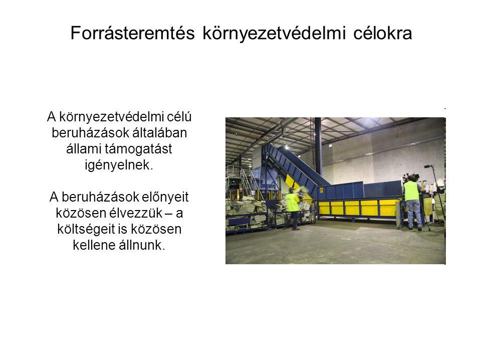 Elektromos és elektronikai berendezések 200 kg vagy 14 kW alatti elektromos berendezések.