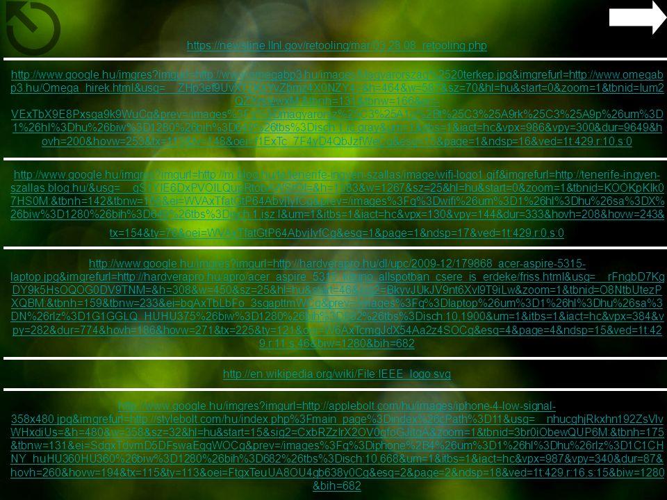 http://www.google.hu/imgres?imgurl=http://m.blog.hu/te/tenerife-ingyen-szallas/image/wifi-logo1.gif&imgrefurl=http://tenerife-ingyen- szallas.blog.hu/