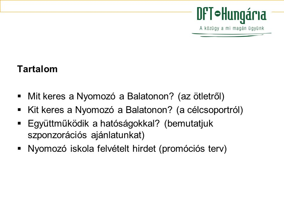 Mit jelent neked a Balaton.Nyár és napsütés. Fagyi és lángos.