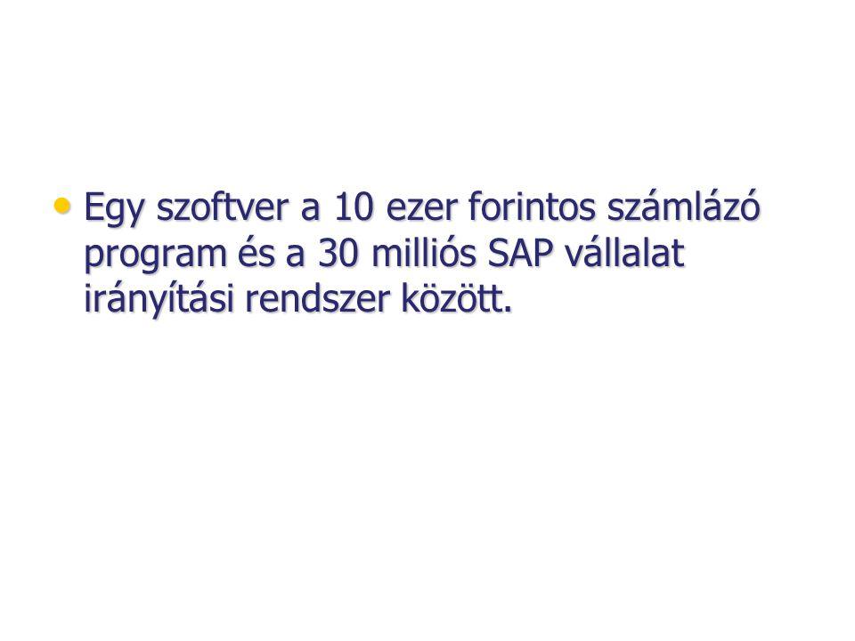 Viszonteladók, szervizek, képviseletek • Pécs, –Print Copy KFT.