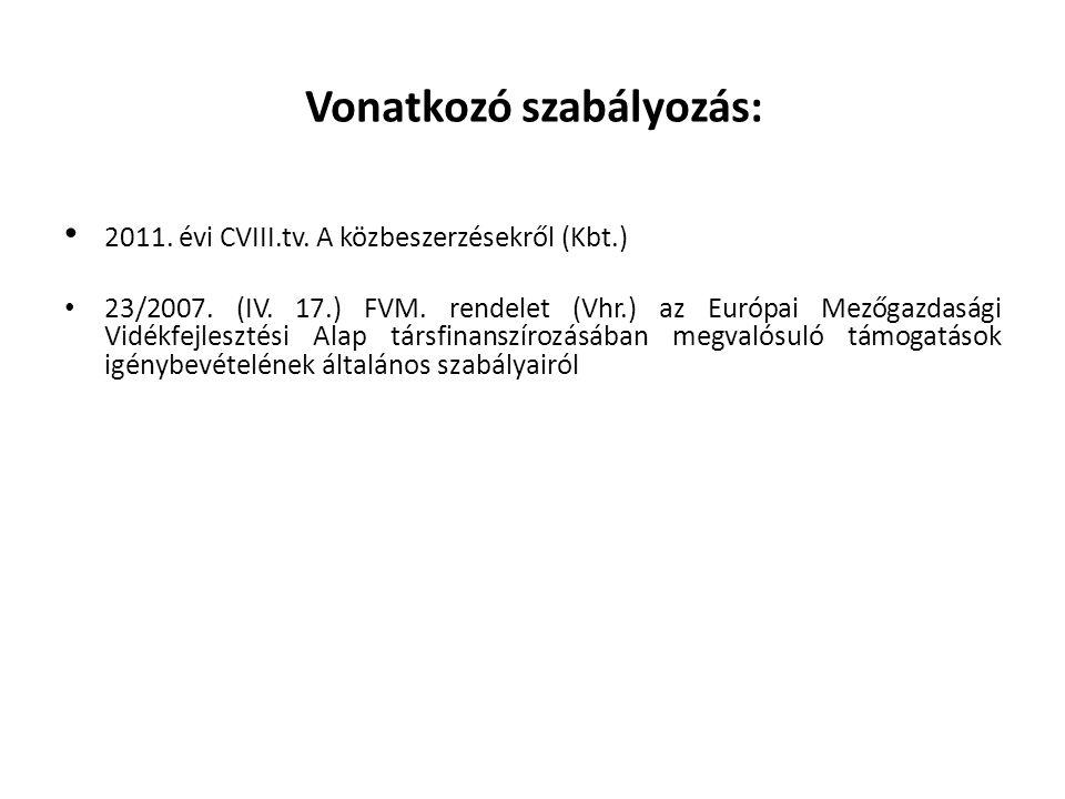 A módosítás alapja, dimenziói 1.A módosítás alapja: • Európai Bírósági esetjog • Hazai gyakorlati tapasztalatok • Tagállami jog-összehasonlítás 2.