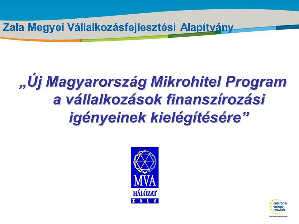 Title of the presentation | Date |‹#› Pannon Fa- és Bútoripari Klaszter V.
