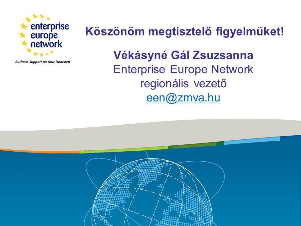 Title of the presentation | Date |‹#› 2010 évi programjainkból EseményCélszektorHelyszínDátum V.