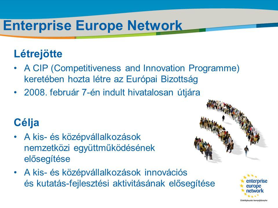 Title of the presentation | Date |‹#› Zala Megyei Vállalkozásfejlesztési Alapítvány A projektben megvalósítandó feladatok: •Regionális innovációs napok megrendezése •TV műsorok a helyi médiában •Rendhagyó innovációs tanórák a régió középiskoláiban •Ifjú innovátorok regionális versenye •Az innováció szerepének népszerűsítése: magyar és angol nyelvű honlap létrehozása (www.innoter.hu), rendszeres szemléletformáló hírek újságokban, TV-ben, különböző kiadványok megjelentetésewww.innoter.hu •Regionális innovációs kiállítás szervezése • Regionális innovációs fejlesztések, projektek népszerűsítése