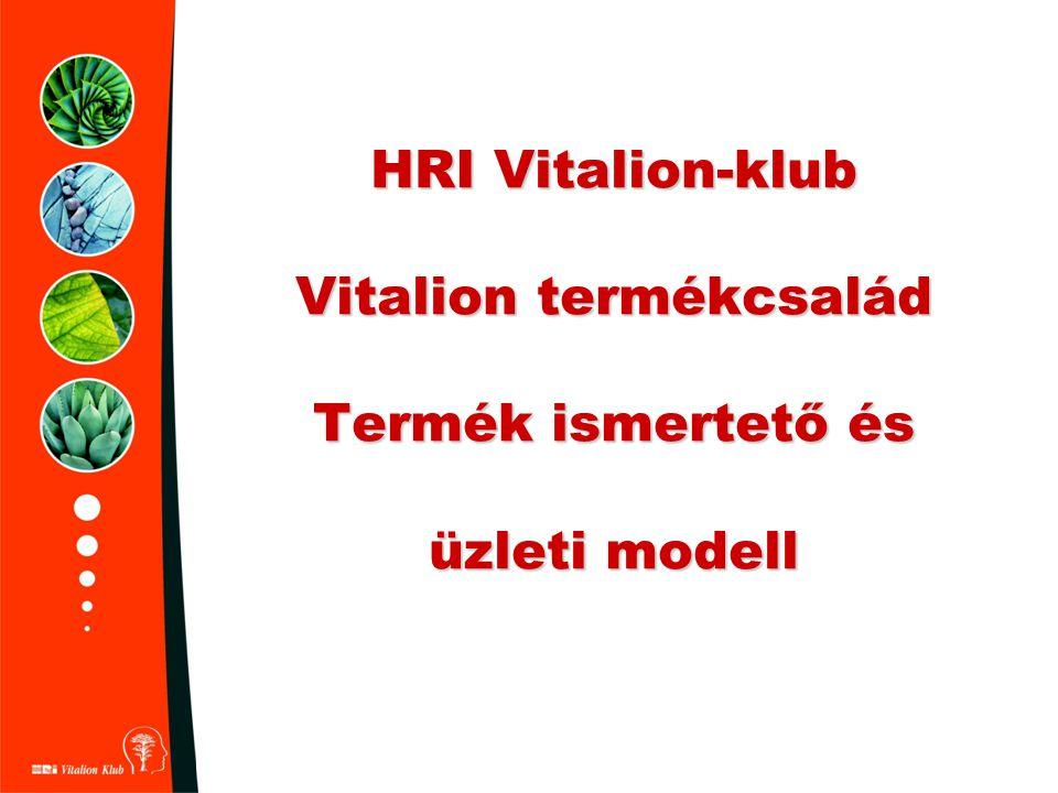 HRI Green Base Lúgosító kapszula Összetevők: csalánlevél bojtorján lucerna búzafű zabfű