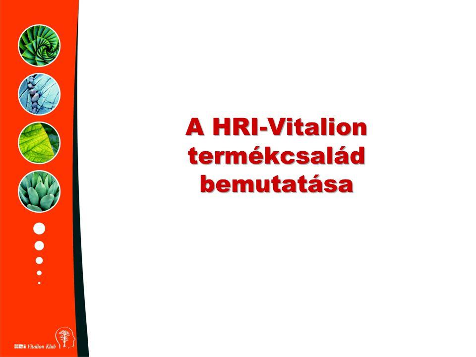 HRI Celeriac Fiatalító és potencia növelő tabletta - ízületi folyadék pótlás - reumatikus fájdalmak - potencia zavarok - ízületi kopás - sejtfiatalítás - prosztata