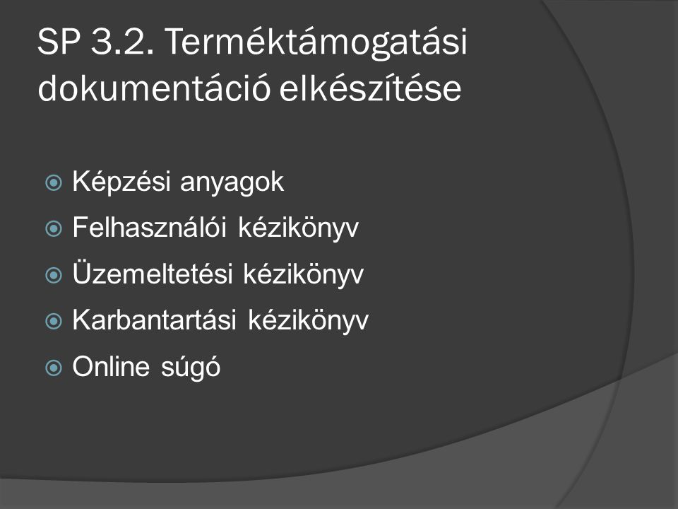 SP 3.2.