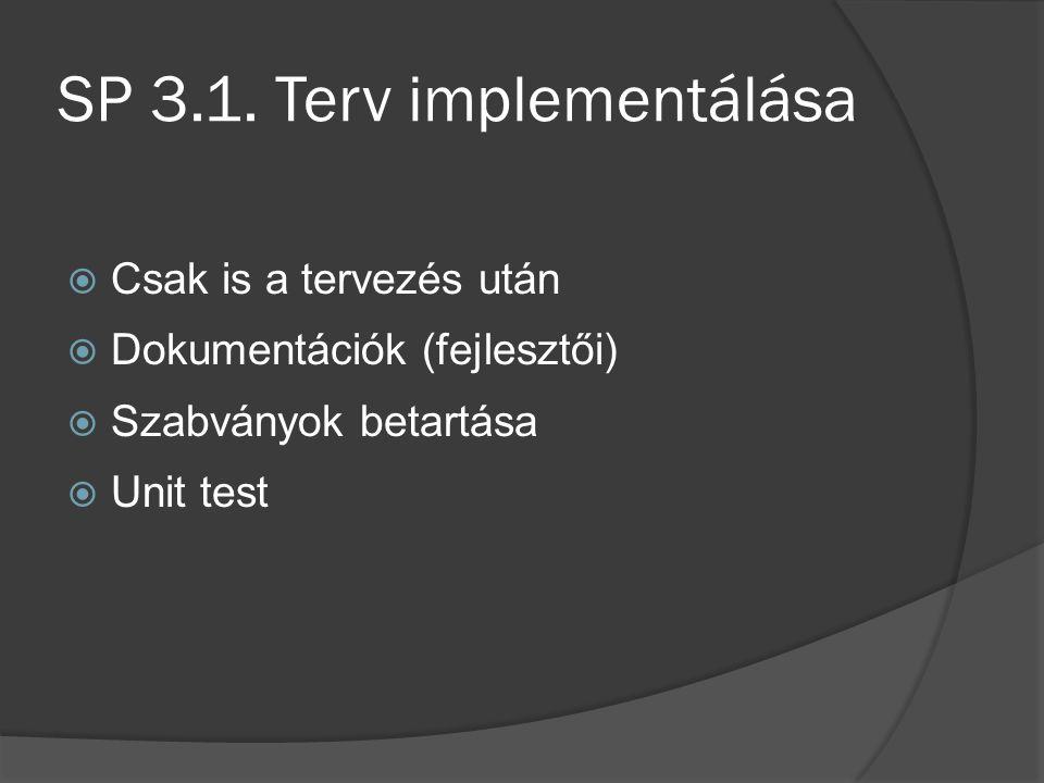 SP 3.1.